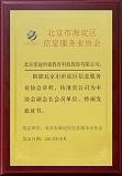 北京市海淀区信息服务业协会—副会长会员单位.JPG
