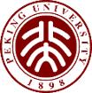 北京大学.png