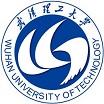 武汉理工大学.jpg