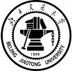 北京交通大学.jpg